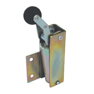 DICTATOR Standard Haushahn fpr sliding doors