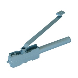 Lift Door Closer Phantom PH 90