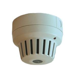 DICTATOR Smoke and Heat Detectors