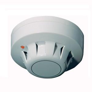 Smoke Detector RM 3000+
