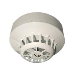 Heat Detector WM 3000+