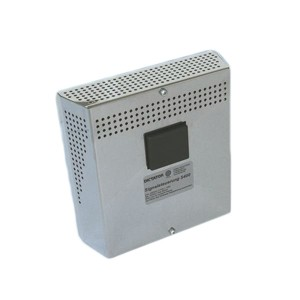 Signal Control S400