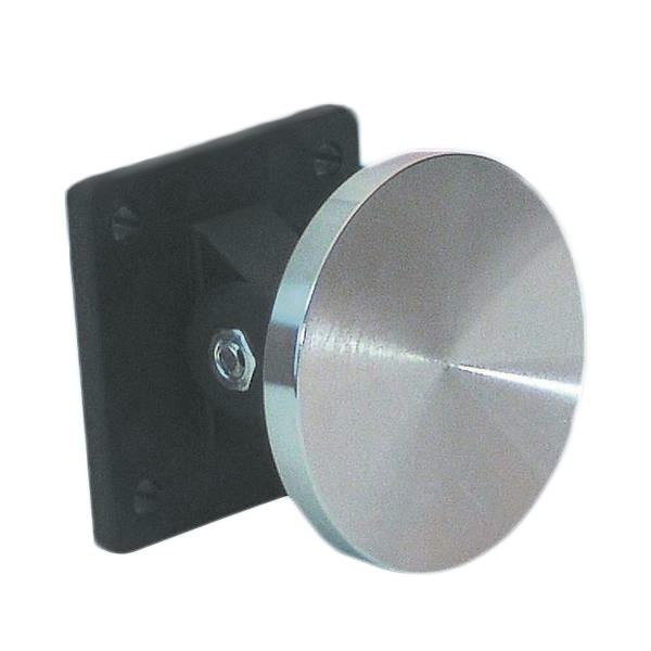 Counter plate - Range W