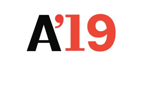 AIA 2019