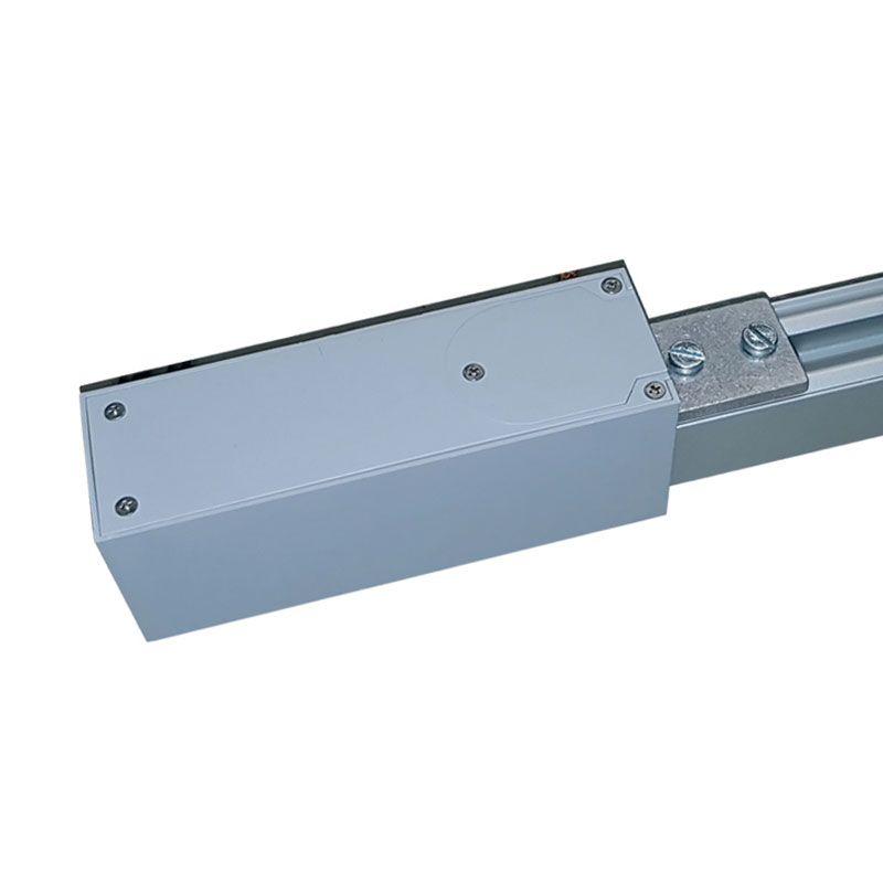 Sliding door operator. OpenDo, for automation of sliding doors up to 80 kg
