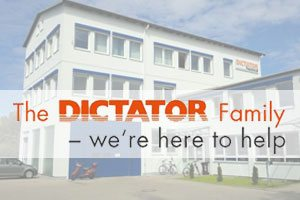 DICTATOR Service Family