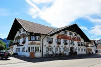 Hotel Weinbauer Schwangau