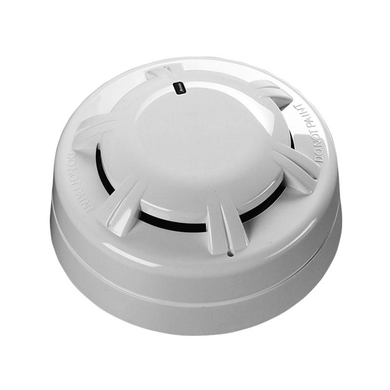 Smoke detector RM 4000