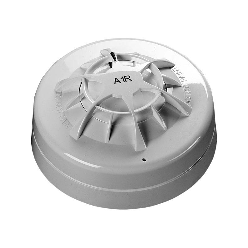 Heat detector WM 4000