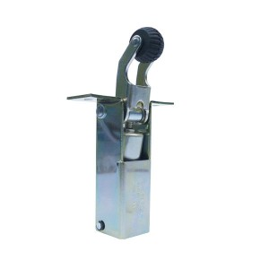Lift door damper 1500OT