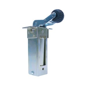 Lift door damper 1500SH