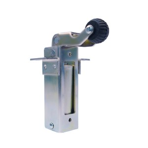 Lift door damper 1500VS